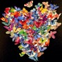 butterfly-jigsaw-puzzle-1T