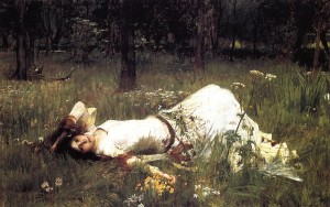 ophelia_john_william_waterhouse