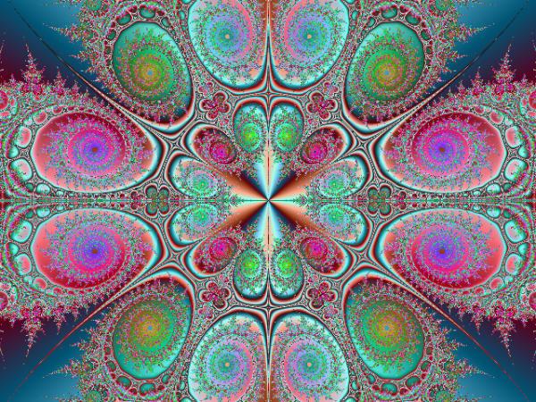 060416-18-abstract-digital-art-fractal-a-flower-in-the-cosmic-gardenartgallery