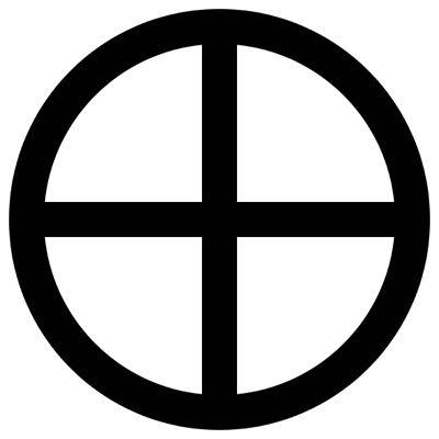 earthsymbol