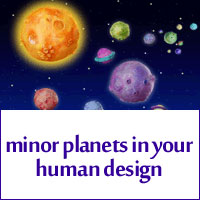 minorplanets
