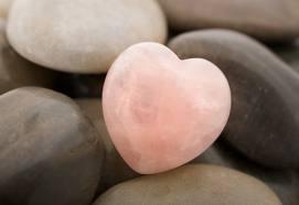 crystalheart