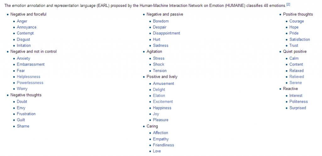 emotions_wikipedia
