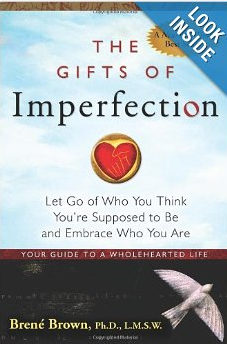gifts_of_imperfection