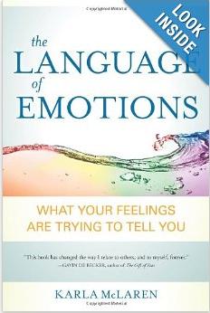 language_of_emotions