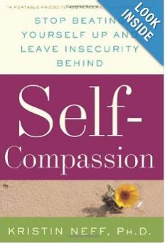 self_compassion