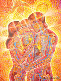 spiritualfamily