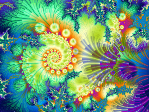 fleur_de_fractal_by_annamarie57-d36ma1m