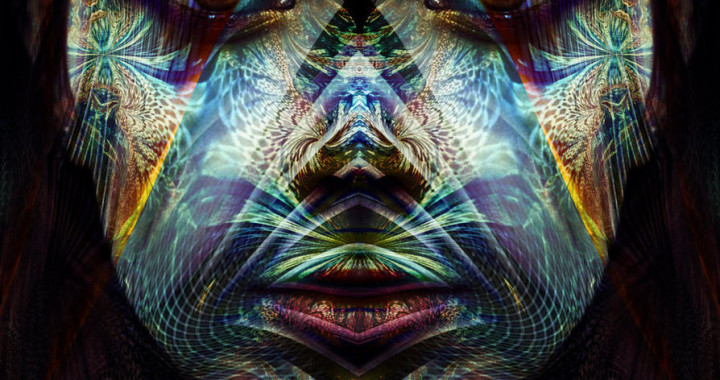 fractal_face_by_ordoab-d56hfsr