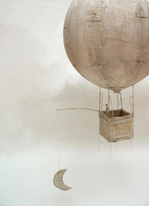 Antoine Josse - Tutt'Art@ (30)
