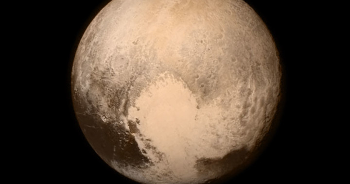860-pluto-crop-flyby-snap