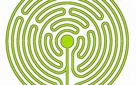 mymaze_2010_tudor_labyrinth